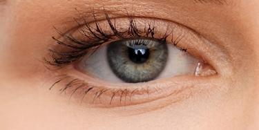 Visione oculare