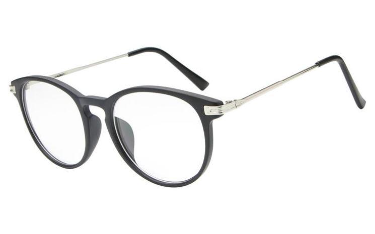Occhiali per correggere i disturbi visivi