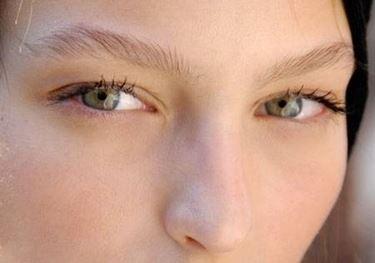 Occhi e sguardo