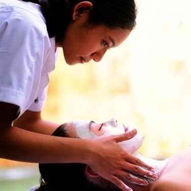cure per pelli sensibili