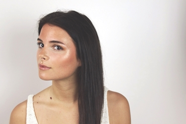 pelle normale