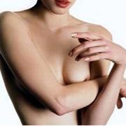 Bellezza e seno