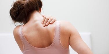 curare artrosi al collo