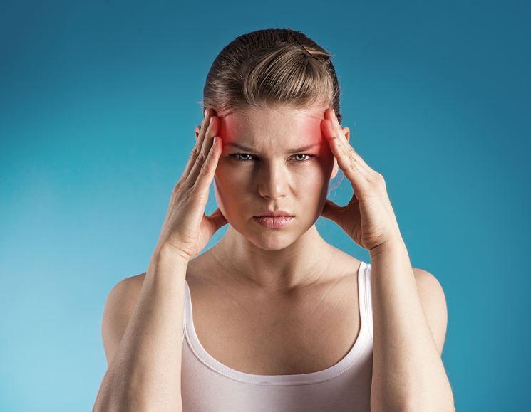 Sintomi della sindrome di Meniere
