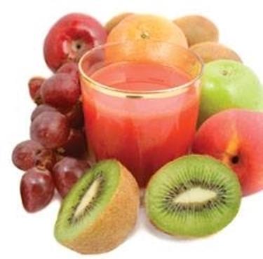 vitamine e malattie