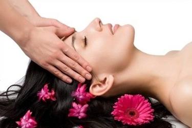 Curare pelle e capelli