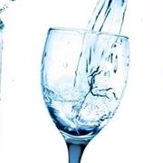 idratare