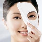 viso e maschera
