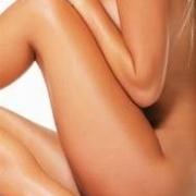 pelle corpo