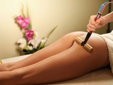 tonificare la pelle