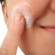 crema per il viso