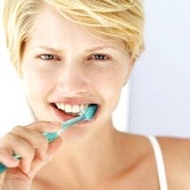 una corretta igiene orale