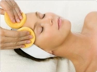 purificare la pelle