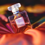 bottiglie profumo