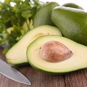 Alimenti e calorie