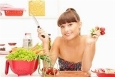 dieta e calorie