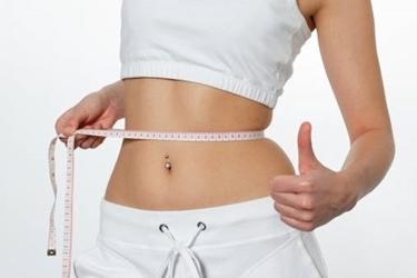 consumo calorie