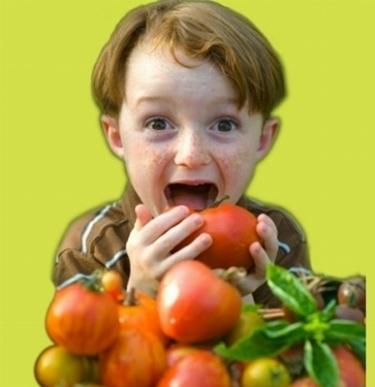 importanza nutrizione