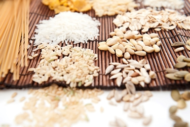 cereali semplici