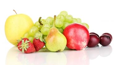flavonoidi frutta