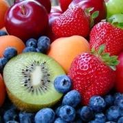 natura alimenti