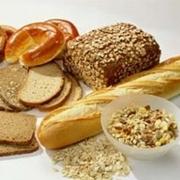 alimenti basici per diabetici
