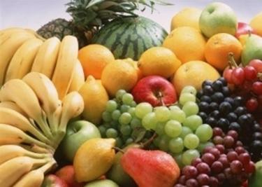 Dieta Settimanale Per Diabetici : Alimenti per diabetici consigliati u idee immagine di decorazione