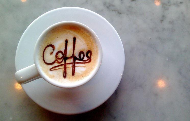 caffè e colite