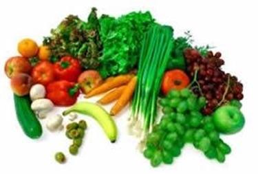 Dieta fegato