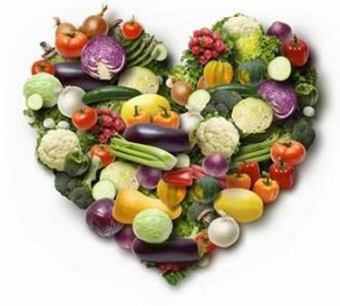 alimenti che si possono mangiare