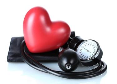 ipertensione cure