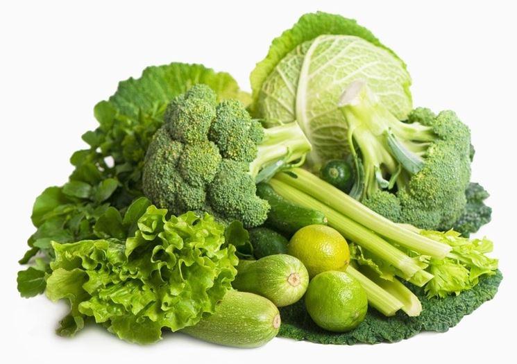 carenza vitamina b12 dieta vegana