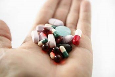 lassativi pillole