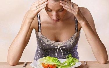 come mangiare