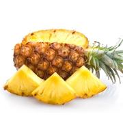 Il frutto dell'ananas