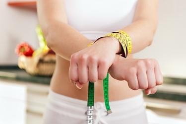 disturbi bulimia