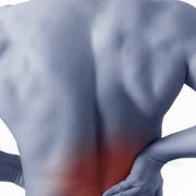 Il dolore e l'infiammazione ai reni