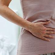 Dolore Addominale e crampi