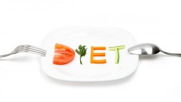 Massimo intervallo tra i pasti
