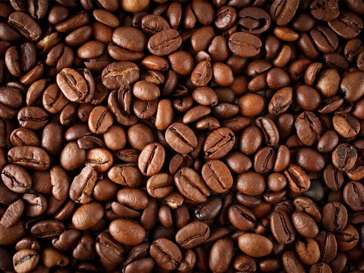 Evitare assunzione caffè