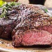 Proteine carne