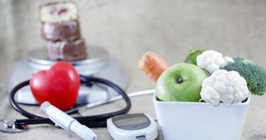 curare ipertensione con la dieta