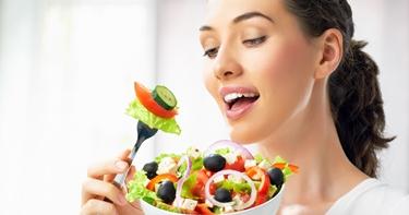 corretta alimentazione ipertensione