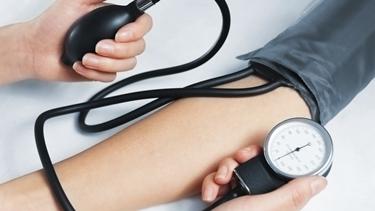 rimedi ipertensione