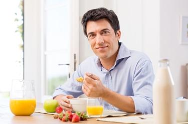 cosa mangiare per contrastare emorroidi