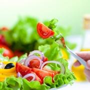 dieta per fegato grasso