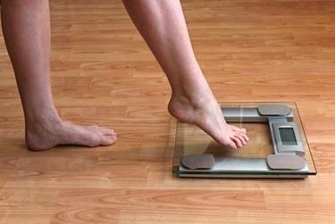 Metabolismo basso e diete