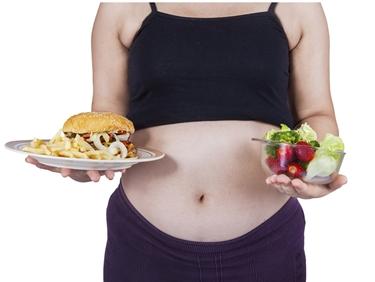 Cibi dieta anti candida