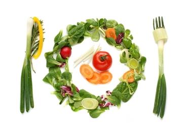 Alimenti antiinfiammatori