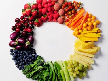 alimenti e dieta